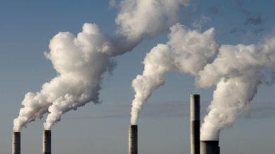 Photo of Грудне вигодовування захищає дітей від негативного впливу забрудненого повітря