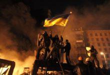 Photo of Революція Гідності: «Ми не зганьбили славу  наших предків, нових Героїв дали небесам»