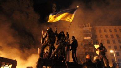 Photo of Фільм про Євромайдан номінували на Оскар