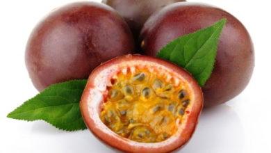 Photo of Дієтологи розповіли, який фрукт потрібно обов'язково включити в раціон
