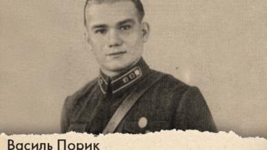 Photo of Українці проти нацизму: 10 історій про співвітчизників  — героїв 7 армій
