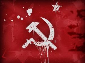 Комунізм - Шкільне життя
