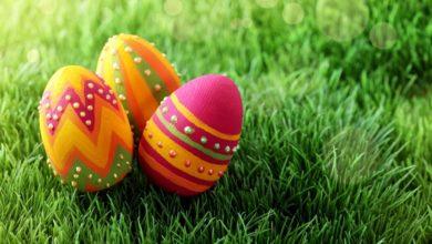 Photo of Великдень. Весняні свята. Великодні писанки. 2 клас. Інтегрований урок («Образотворче мистецтво», «Я у світі», «Музика»)