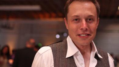 Photo of Керівник Tesla Motors відкрив унікальну школу, куди відправив навчатися власних дітей