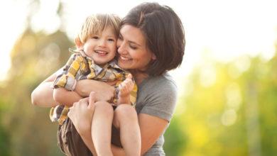Виплати по догляду за дитиною - Шкільне життя