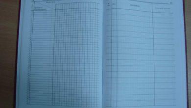 Photo of З першого вересня у початковій школі Києва більше не буде паперових журналів