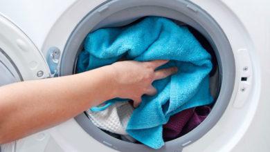 Photo of Фахівці настійливо рекомендують прати новий одяг