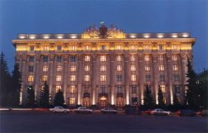 Харків - Шкільне життя