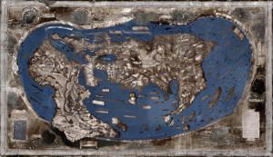 Карта Колумба - Шкільне життя
