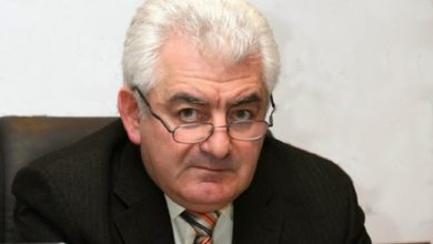 Photo of Директор УЦОЯО Ігор Лікарчук подав у відставку