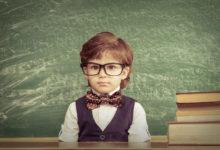 Photo of Перший урок: До школи всі стежинки, до школи всі дороги (1 клас)