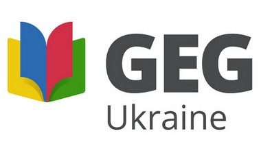 Photo of В Україні створено освітню спільноту Google