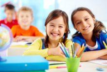 Photo of Деякі питання організації виховного процесу у 2020/2021 н. р. щодо формування в дітей та учнівської молоді ціннісних життєвих навичок