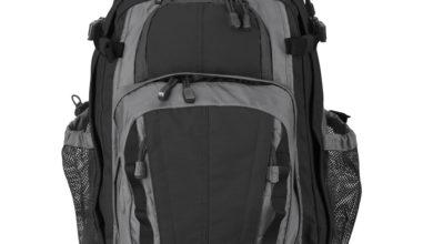 Портфель, рюкзак - Шкільне життя