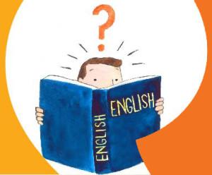 Англійська мова-Шкільне життя