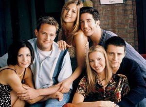 Photo of Названі найкращі серіали всіх часів