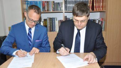 Photo of Україна та Польща обмінялися 17-ма тисячами копій документів про українських підпільників