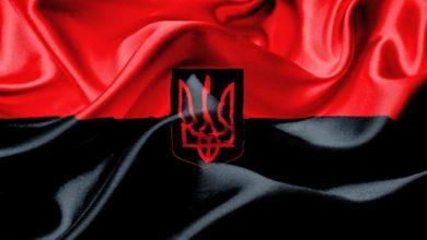 Photo of Надати червоно-чорному прапору офіційний статус Прапора Збройних Сил України