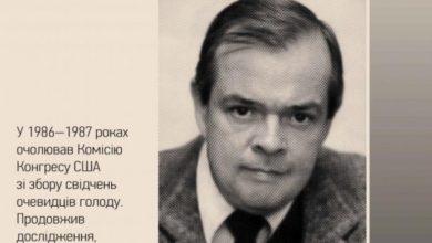 Photo of Щоб світ знав. З'явились плакати про людей, які поширювали інформацію про Голодомор в Україні попри усі ризики для себе