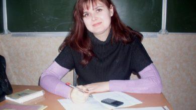 Photo of Оплата праці за викладання кількох предметів: як враховувати кваліфікаційну категорію?