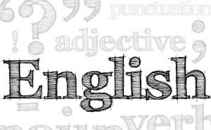 Англійська мова - Шкільне життя