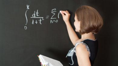 Photo of Алгебра і початки аналізу. Дидактичні матеріали з алгебри і початків аналізу для учнів 10, 11 класів, що вивчають алгебру і початки аналізу за рівнем стандарту
