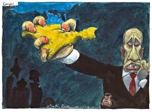 Окупація Криму - Шкільне життя