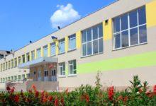 Опорна школа-Шкільне життя