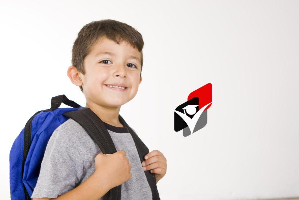До школи  як правильно вибрати одяг школяреві  28872faf57a39