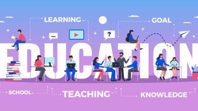 Онлайн навчання-Шкільне життя